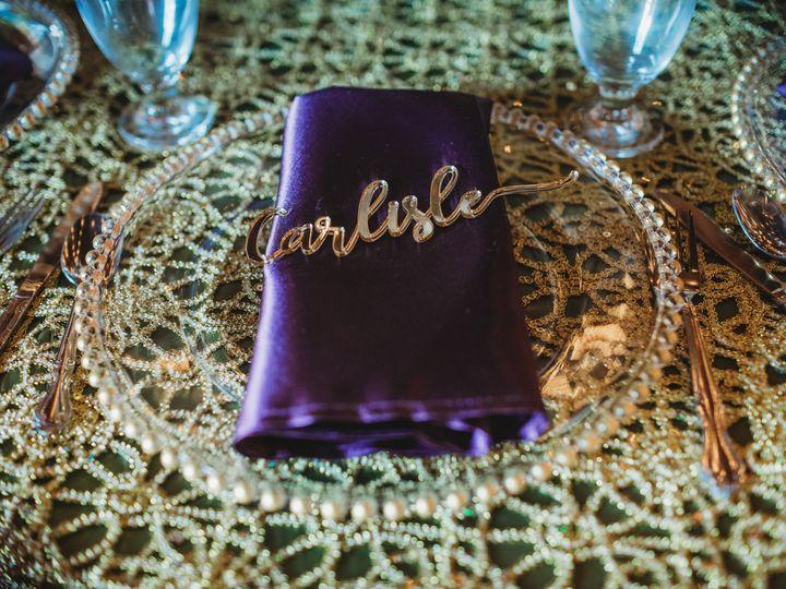 Tmx Mthopeestatewinery Wedding Carriekizuka 23 51 1060101 160513819171901 Chambersburg, PA wedding planner