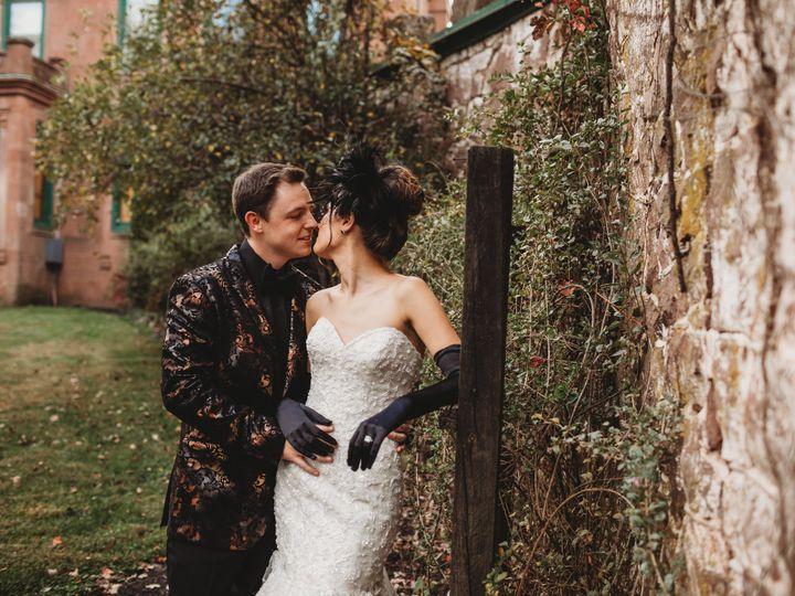 Tmx Mthopeestatewinery Wedding Carriekizuka 248 51 1060101 160513838269738 Chambersburg, PA wedding planner