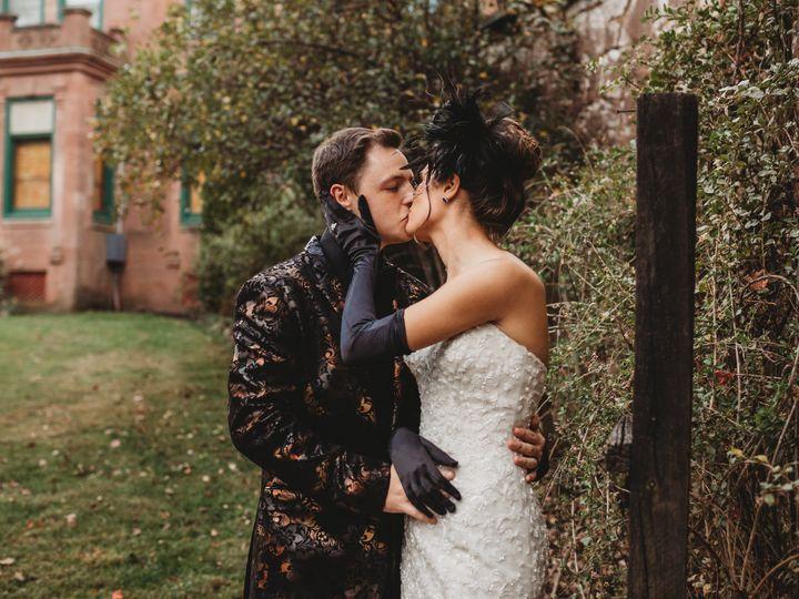 Tmx Mthopeestatewinery Wedding Carriekizuka 249 51 1060101 160513833861924 Chambersburg, PA wedding planner