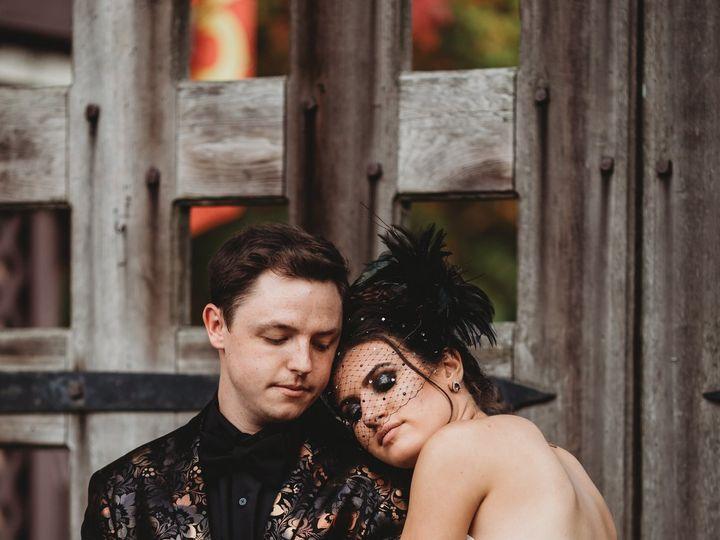 Tmx Mthopeestatewinery Wedding Carriekizuka 262 51 1060101 160513851723274 Chambersburg, PA wedding planner