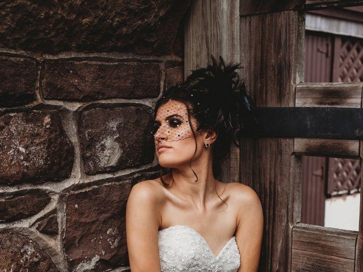 Tmx Mthopeestatewinery Wedding Carriekizuka 278 51 1060101 160513843885367 Chambersburg, PA wedding planner