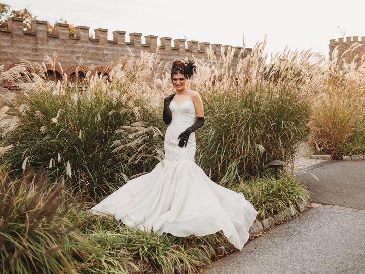 Tmx Mthopeestatewinery Wedding Carriekizuka 289 51 1060101 160513841915142 Chambersburg, PA wedding planner
