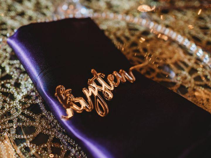 Tmx Mthopeestatewinery Wedding Carriekizuka 39 51 1060101 160513812319562 Chambersburg, PA wedding planner