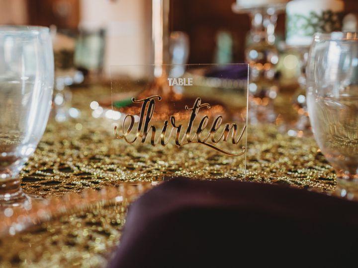 Tmx Mthopeestatewinery Wedding Carriekizuka 44 51 1060101 160513831228692 Chambersburg, PA wedding planner