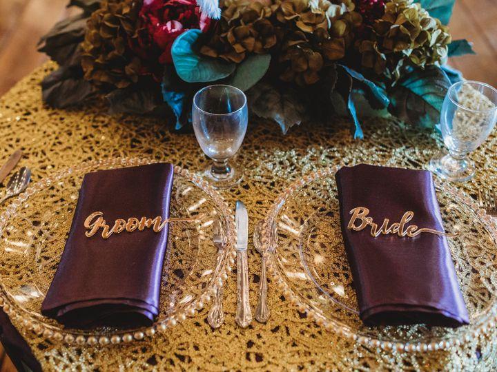 Tmx Mthopeestatewinery Wedding Carriekizuka 45 51 1060101 160513835957682 Chambersburg, PA wedding planner