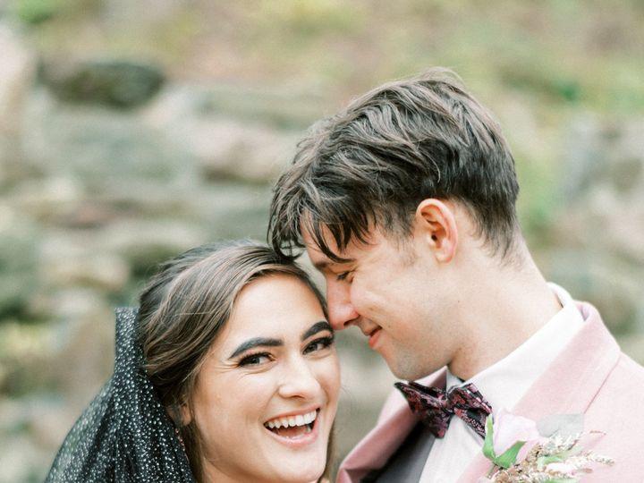 Tmx Ove 51 1060101 160513740836609 Chambersburg, PA wedding planner