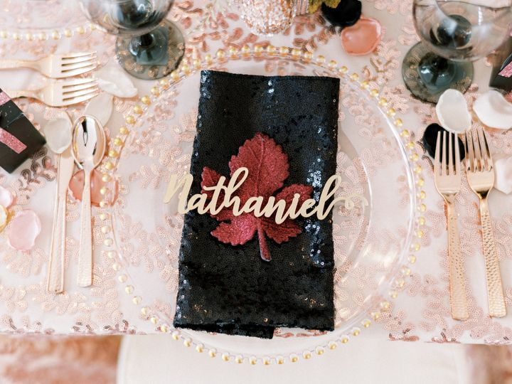 Tmx Place Setting 51 1060101 160513746975392 Chambersburg, PA wedding planner