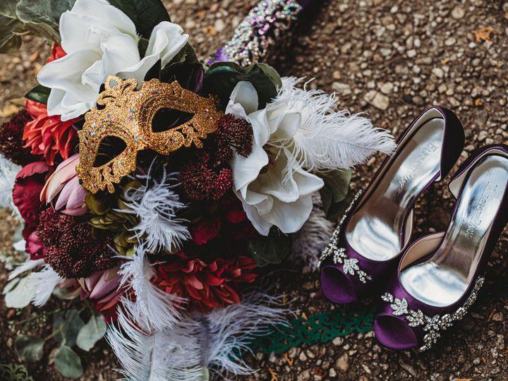 Tmx Shoes2 51 1060101 160513854611425 Chambersburg, PA wedding planner