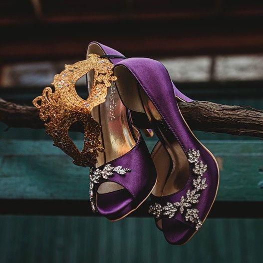 Tmx Shoes 51 1060101 160513844184239 Chambersburg, PA wedding planner