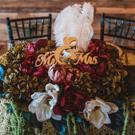 Tmx Sweet Table 51 1060101 160513846965833 Chambersburg, PA wedding planner