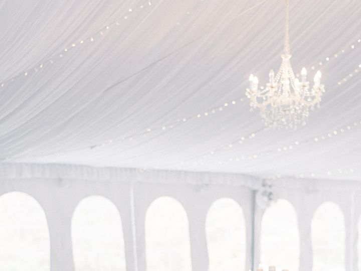 Tmx Table 7 51 1060101 160513751670987 Chambersburg, PA wedding planner