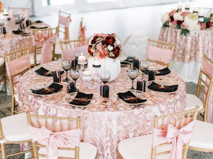Tmx Table 8 51 1060101 160513749216495 Chambersburg, PA wedding planner