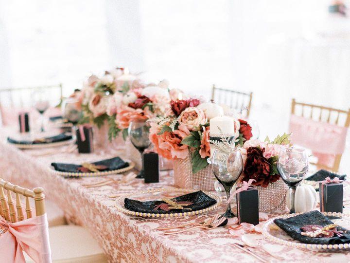 Tmx Table2 51 1060101 160513740394028 Chambersburg, PA wedding planner