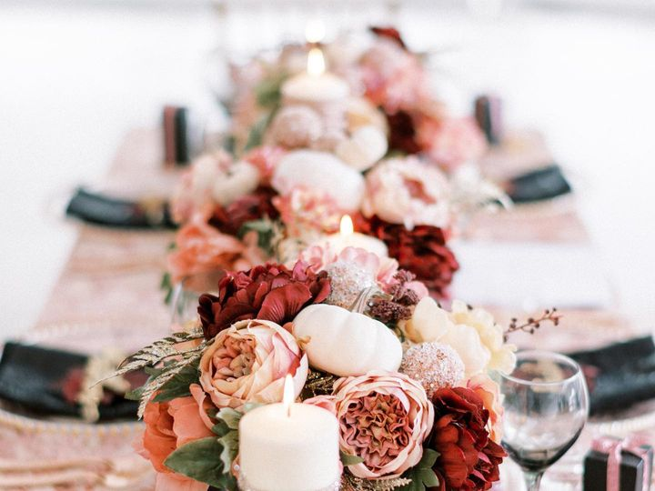 Tmx Table3 51 1060101 160513739533062 Chambersburg, PA wedding planner
