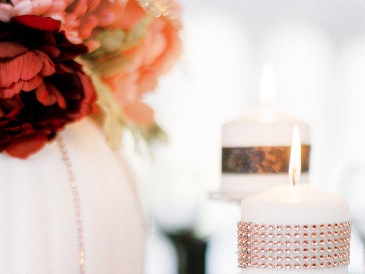Tmx Tble 9 51 1060101 160513746078286 Chambersburg, PA wedding planner