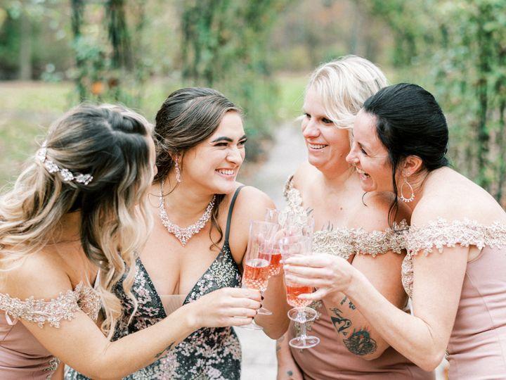 Tmx Toast 51 1060101 160513754140791 Chambersburg, PA wedding planner