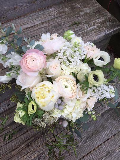 the secret garden flowers jamestown ri weddingwire. Black Bedroom Furniture Sets. Home Design Ideas