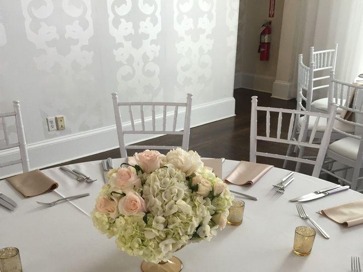 Tmx 1485636215092 Img1622 Jamestown, Rhode Island wedding florist