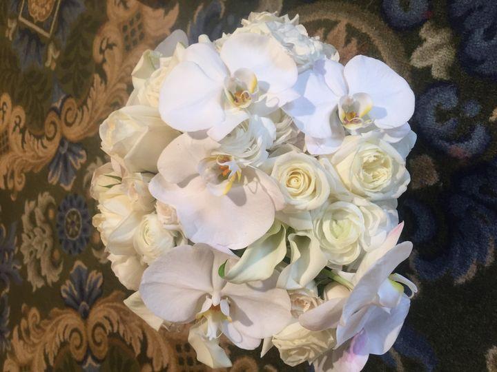 Tmx 1485636923871 Img3834 Jamestown, Rhode Island wedding florist
