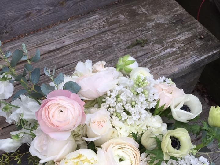 Tmx 1485638064143 Picpic Jamestown, Rhode Island wedding florist