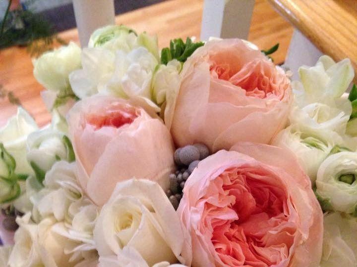 Tmx 1485638081879 4016 Jamestown, Rhode Island wedding florist