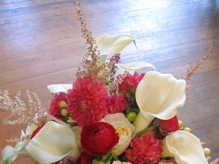 Tmx 1485638147599 024 Jamestown, Rhode Island wedding florist