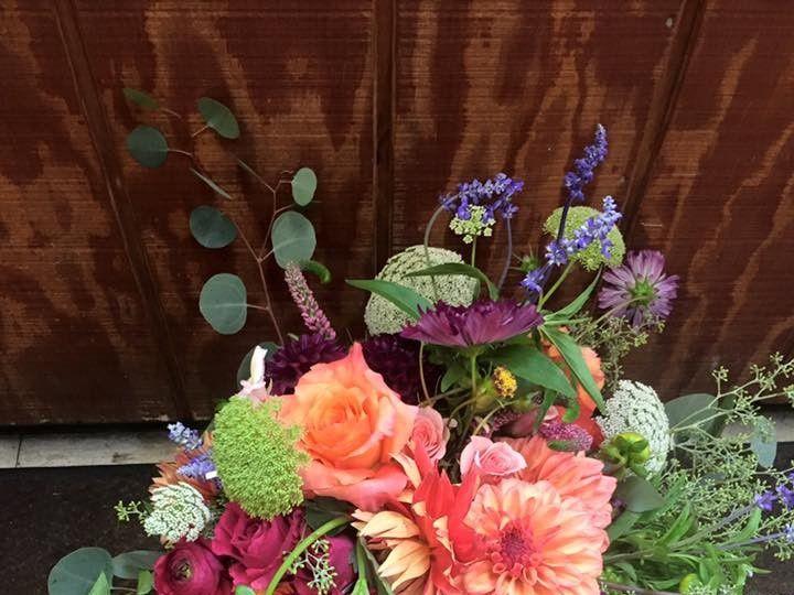 Tmx 1485639822524 Wpic2 Jamestown, Rhode Island wedding florist