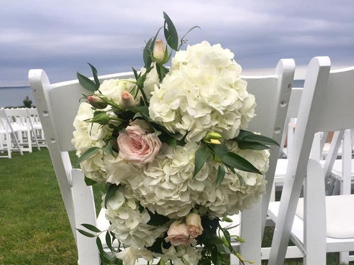 Tmx 1485639836196 Wpic3 Jamestown, Rhode Island wedding florist
