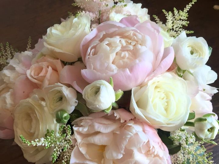 Tmx 1485639852989 Wpic4 Jamestown, Rhode Island wedding florist
