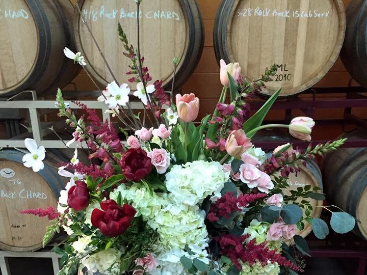Tmx 1485639896380 Wpic6 Jamestown, Rhode Island wedding florist