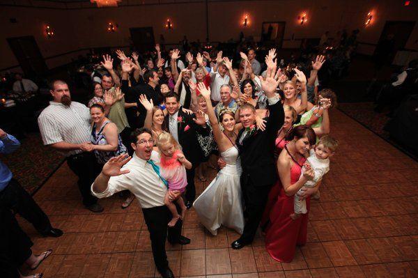 Wedding0668