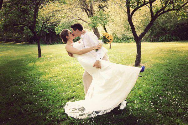 Wedding048422