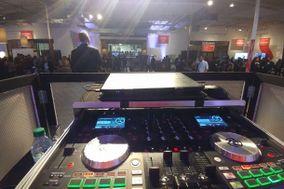 Sapid Music DJ Services