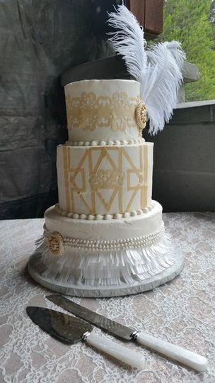 wedding61