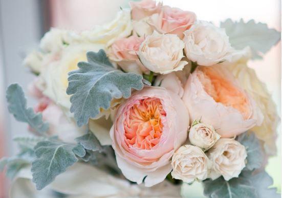 bouquet 51 11101
