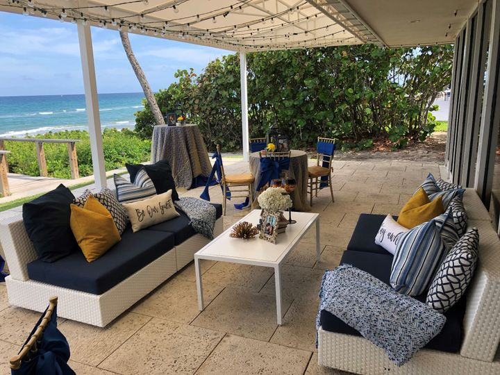Delray Sands Resort