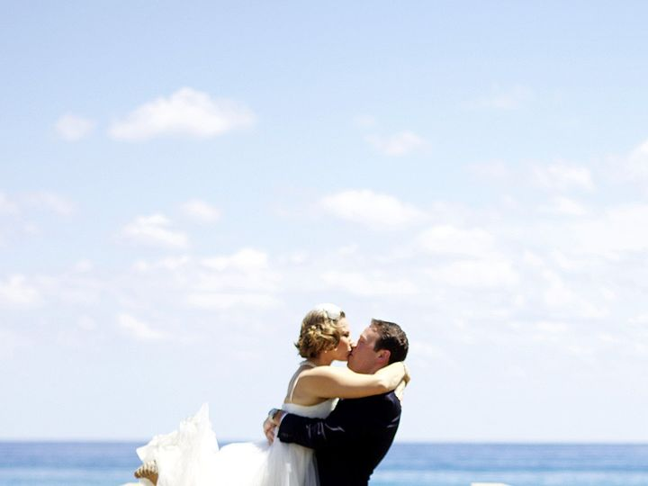 Tmx 1428678909973 B G Kissing Delray Beach, FL wedding venue