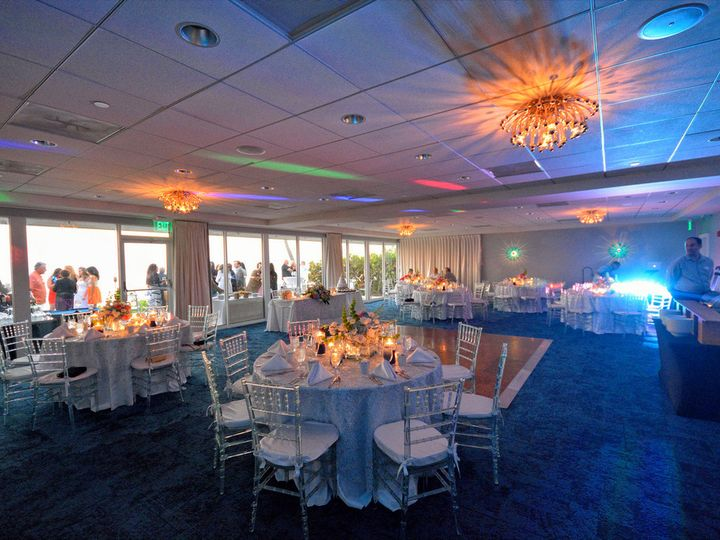 Tmx 1428679703524 Rkg Photo 021415 181101 Delray Beach, FL wedding venue