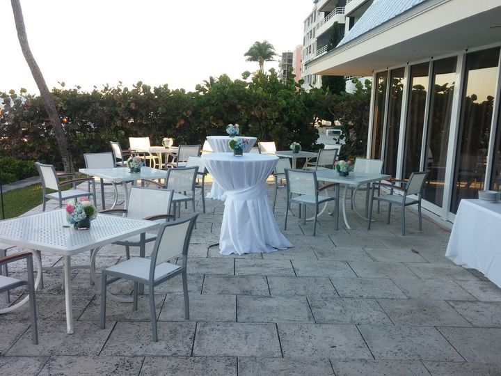 Tmx 1428679788300 Terrace 3 Delray Beach, FL wedding venue