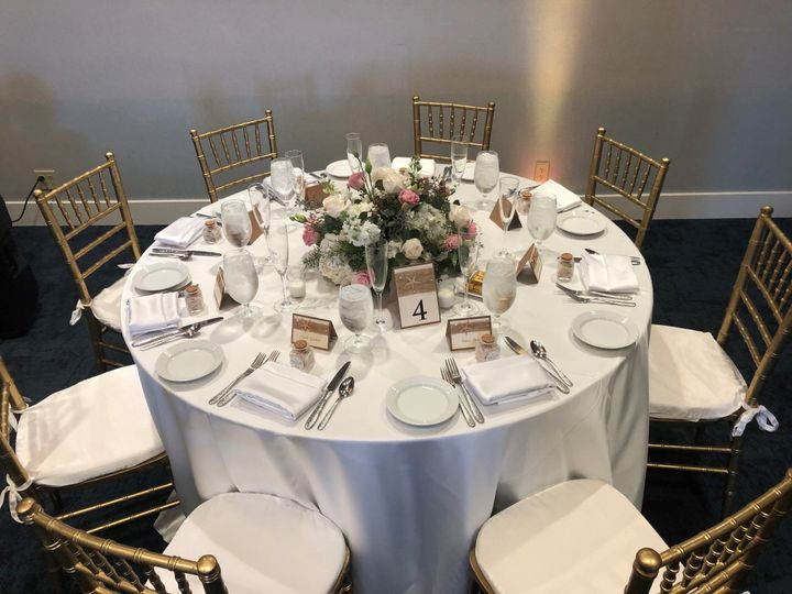 Tmx Close Up Table Shot 51 741101 1560516867 Delray Beach, FL wedding venue