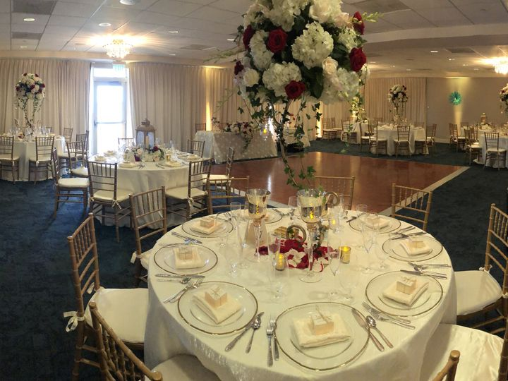 Tmx Pano Reception 51 741101 1560516798 Delray Beach, FL wedding venue