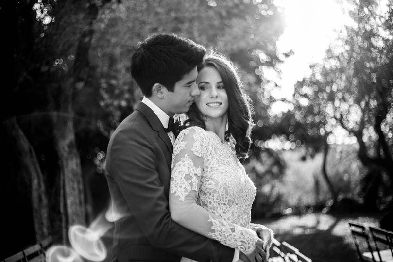 N&O Destination Wedding