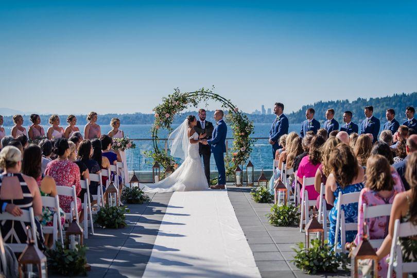 alyssa cj wedding 2242 51 1971101 159073518273000