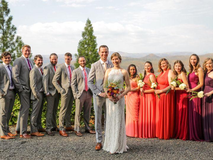 Tmx 1510247496947 6ba4cb9cefc484b194414bae0265a9898a48e8 Mv2d4997333 La Grange, CA wedding planner