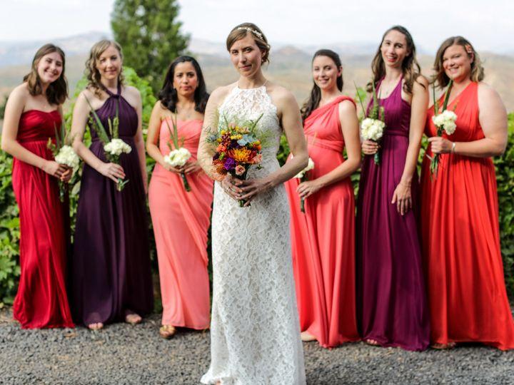 Tmx 1510247656572 6ba4cbac4155cc4a5b45a69b64f5654ed03bb5 Mv2d5493366 La Grange, CA wedding planner
