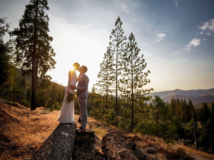Tmx 1510247853692 6ba4cbe5ac4dfaedfd4576903286b746bbb38a Mv2d5760384 La Grange, CA wedding planner