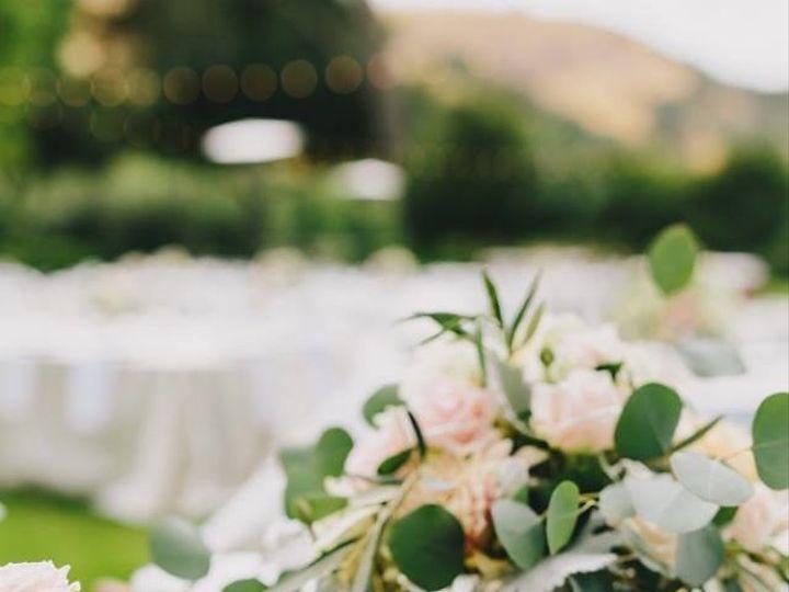 Tmx 1510248461652 1343909910209592365627821718877348054451684n La Grange, CA wedding planner