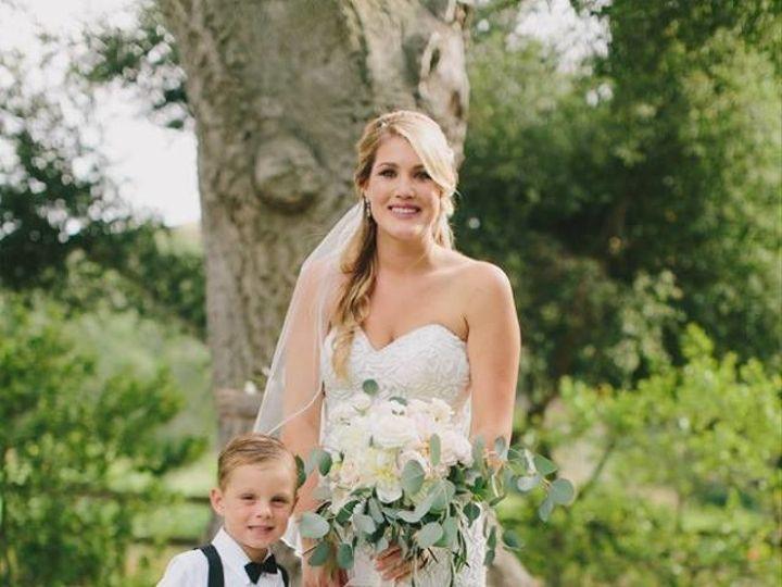 Tmx 1510248469200 13439233102095923511474598755503658920054835n La Grange, CA wedding planner