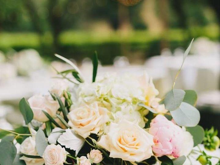 Tmx 1510248478158 13501565102095923659478298898601909757607353n La Grange, CA wedding planner