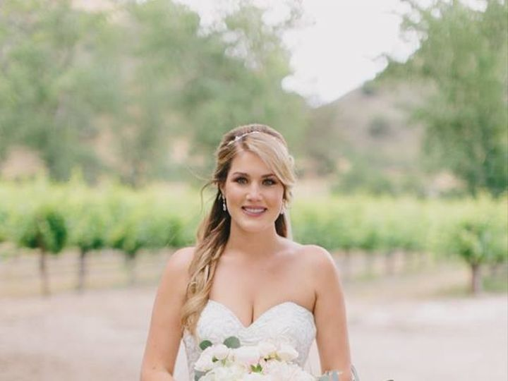 Tmx 1510248486944 13507038102095923310669573551524022019201774n La Grange, CA wedding planner